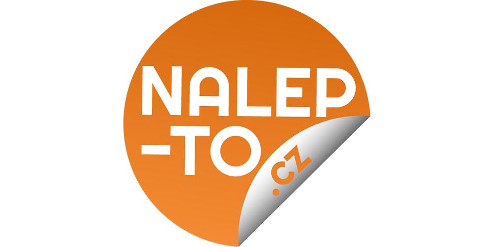 Logotyp NALEP-TO