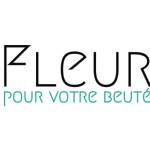 Logotyp LA FLEUR