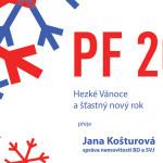 PFkosturova