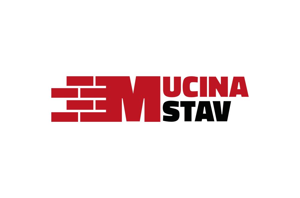logotypmucina