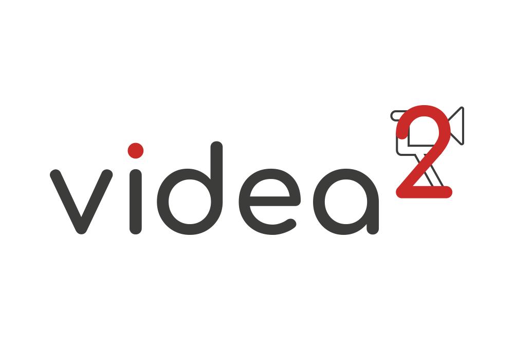 videa2logo