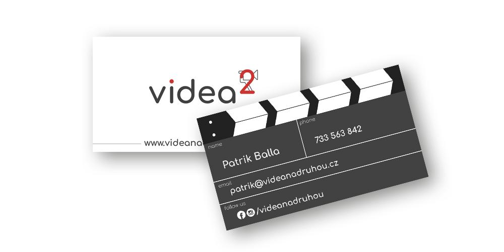 videa2viziky